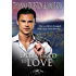 Delivered to Love (Corbin's Bend, Season Four Book 2)