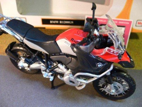 Bmw Hp2 Sport - 5