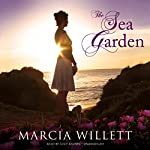 The Sea Garden | Marcia Willett