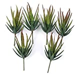 Allegro-Huyer-Faux-Cactus-Plants-Assorted-Realistic-Green-Faux-Artificial-Succulent-Plants-Aloe-Foliage-Fake-Plastic-Cactus-Home-Garden-Wall-Deco