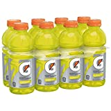 Gatorade Thirst