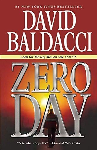 zero-day-john-puller-book-1-john-puller-series-by-david-baldacci-2012-03-27