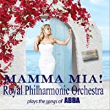 RPO - Plays the songs of Abba: Mamma Mia!