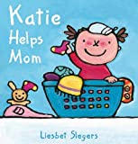 Katie Helps Mom, Liesbet Slegers, 1605370665