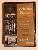 img - for Rochester (NY) Routes (East Side - From the City to the Country) book / textbook / text book