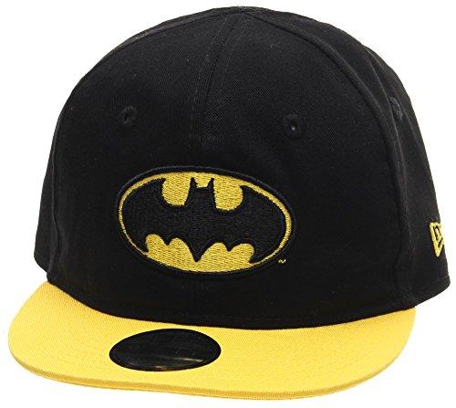 Inf Hero Multicolor Snap Batman Essential qBPaHBrgw