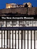 New Acropolis Museum, , 0847834190