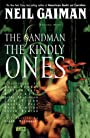 The Sandman Vol. 9: The Kindly Ones (The Sandman series)