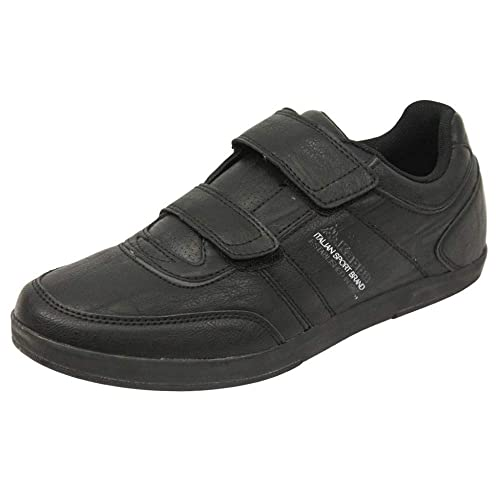 ZAPATILLAS KAPPA - 303JSU0-921-T40  Amazon.co.uk  Shoes   Bags 345bda5dc1b6b