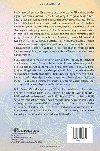 Manajemen Perbankan Syariah Ebook 51