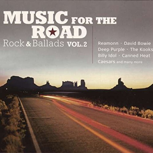 various-music-for-the-road-vol2-rock-ballads-emi-260474-tchibo-260474