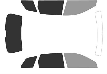 Sourcingmap A13112900ux0066/4/mm C/ône Pointe mont/é T/ête de meulage pon/çage aff/ûtage Outil 5/pi/èces