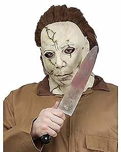 Michael Myers Knife - Halloween