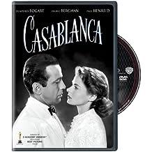 Casablanca 70th Anniversary: Special Edition