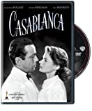 Buy Casablanca 70th Anniversary: Special Edition (DVD)