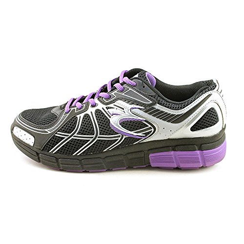 Super Purple Gravity Defyer Walk Black Hxx05Z7q