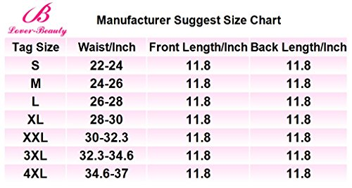 Buy waist trainer reviews