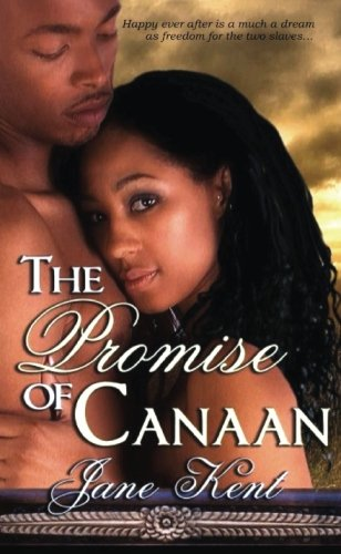 The Promise of Canaan