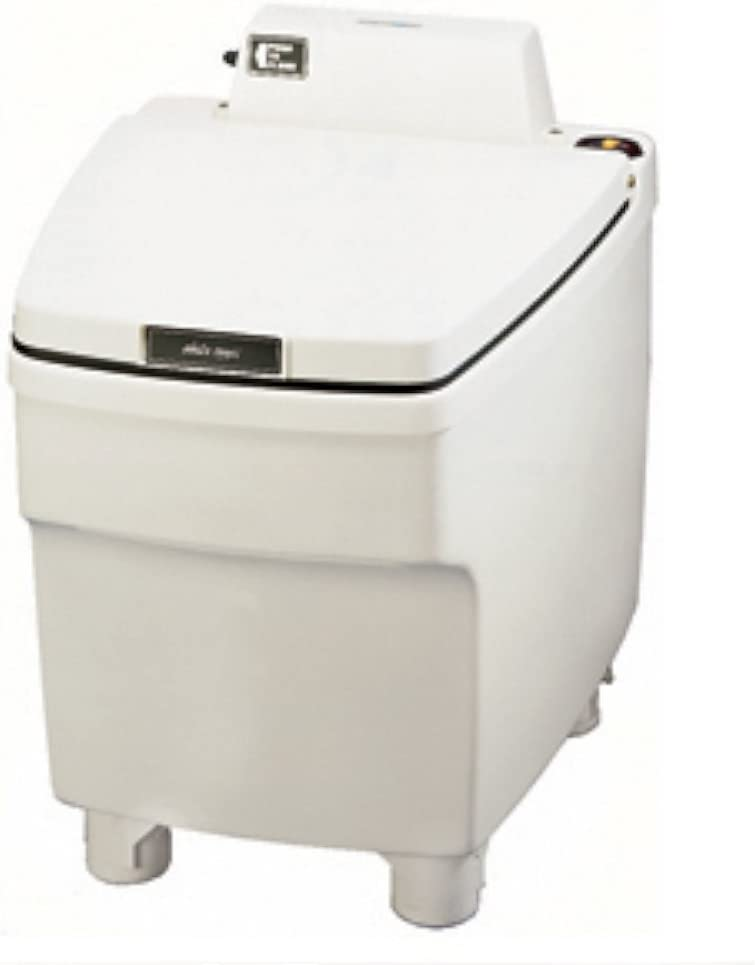 Thetford 35831 Electra Magic Toilet