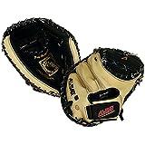 All-Star Youth 31.5'' Baseball Catcher's Mitt