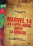 "Afficher ""Marvel 14"""