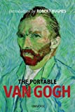 The Portable Van Gogh, , 0789318288