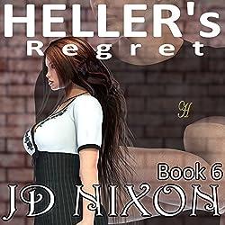Heller's Regret