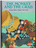 The Monkey and the Crab, Ralph F. McCarthy, 4770018444