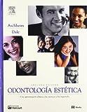 Odontología Estética, Aschheim, Kenneth W., 8481745677