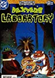 Dexter's Laboratory (1999 series) #32