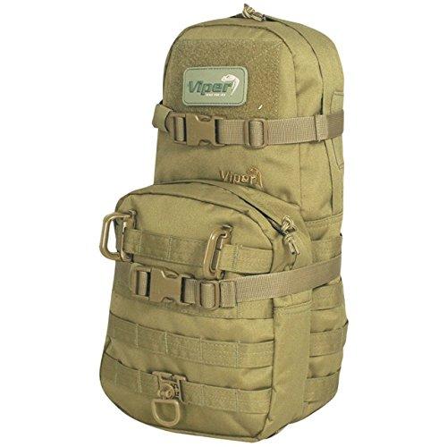 Modular Assault Pack - 1