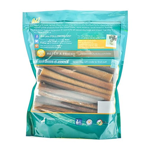 6-inch-Supreme-Bully-Sticks-by-Best-Bully-Sticks-25-Pack-All-Natural-Dog-Treats