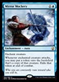 Magic: the Gathering - Mirror Mockery (062/264) - Dragons of Tarkir by Magic: the Gathering
