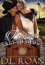 Forever Falcon Ridge (The McLendon Family Saga Book 7)