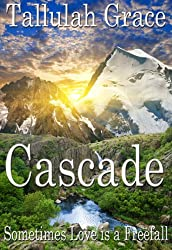 Cascade (Stories of Starsdale Book 3)