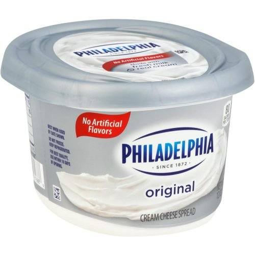 philadelphia-regular-soft-cream-cheese-spread-12-ounce-12-per-case