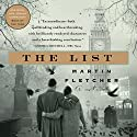 The List Audiobook by Martin Fletcher Narrated by David Thorn