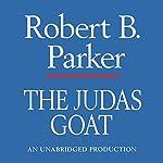 The Judas Goat: A Spenser Novel | Robert B. Parker