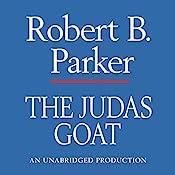 The Judas Goat: Spenser, Book 5 | Robert B. Parker