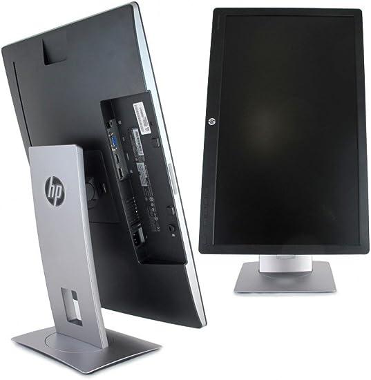 HP EliteDisplay E232 58,4 cm/23 pulgadas, Full HD 1920 x 1080 IPS ...