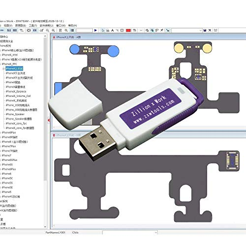VIPFIX Latest (2018) Version 2.6 ZXW USB Dongle Blackfish - Import on usb port schematic, usb serial adapter, usb voltage diagram, usb plug diagram, usb schematic wire, usb ac adapter, usb system diagram, usb charger schematic, usb cable pinout, usb electronic diagram, usb soldering diagram, usb to serial diagram, usb to rs232 schematic adapter, usb cable schematic, usb wiring diagram, iphone usb diagram, usb cable wiring, usb pinout diagram, usb power diagram, usb pin diagram,