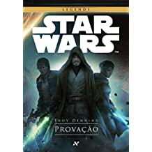 Star Wars : Provação