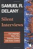 Silent Interviews
