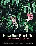 Hawaiian Plant Life