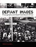 Defiant Images, Darren Newbury, 1868885232