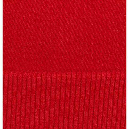 única Todo Gorros Durante Llevar de portuarios Talla de Gorra Docker 54 Hombre de el para de de Docker Colores 100 Cierre Diferentes Velcro con algodón cm 61 Algodón Gorro Gorros Red de año p7wxXfqpC