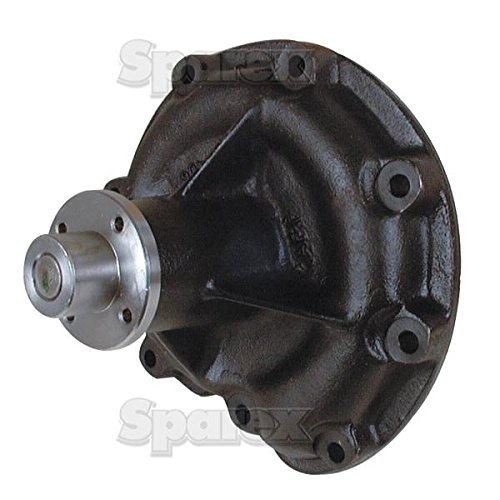 Case Ih International - Water Pump International Case IH Case 574 454 674 684 584 784 484 595 695 685 464 495 585 Hydro 84 585 3230 4210 3220 4230 4240 395 385 485 2400A 664 485 2500A 785 685 385 2400B 785 2500B 4500 3500A