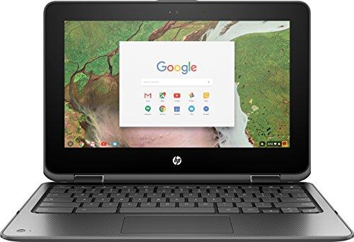 HP Chromebook 11 X360, 11.6