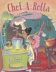 Chef-A-Rella