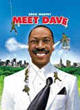 Meet Dave - Comedy DVD, Funny Videos